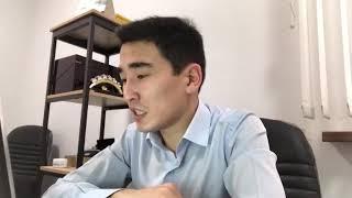 Проект СоinDump - на росте криптовалют можно заработать