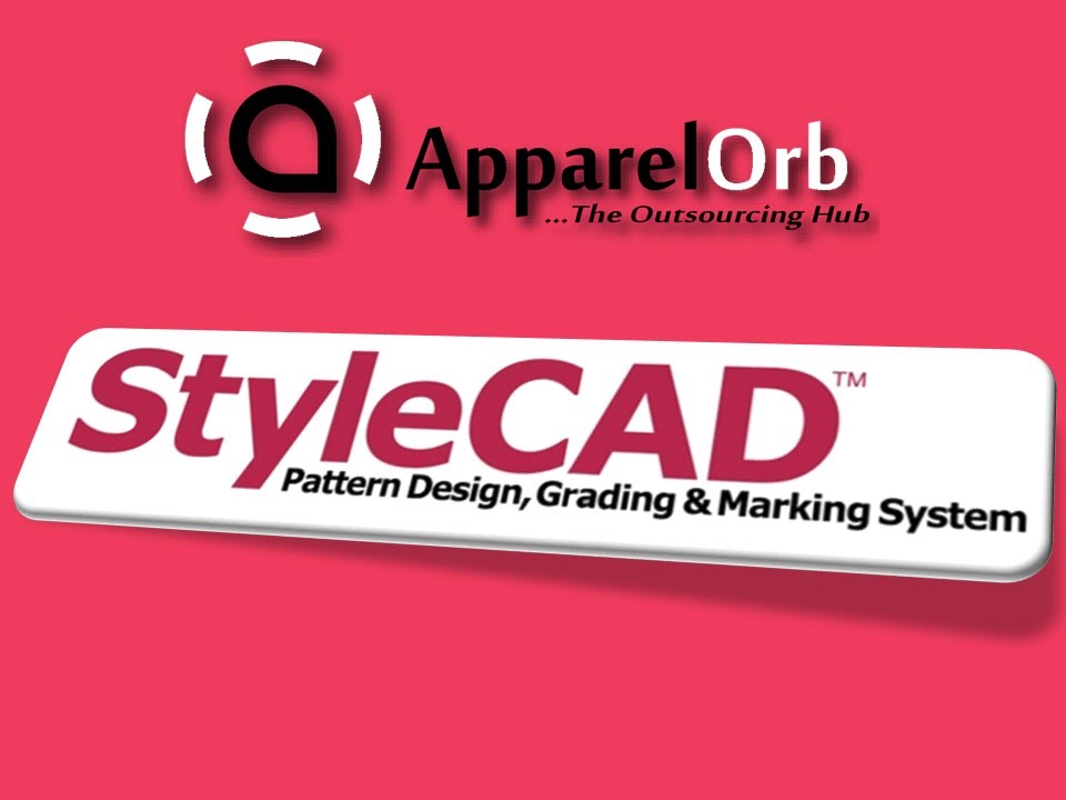 Best Affordable And Easy To Use Pattern Making Software For Apparels