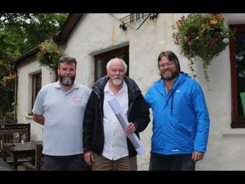 Wanlockhead   Strengthening Communities
