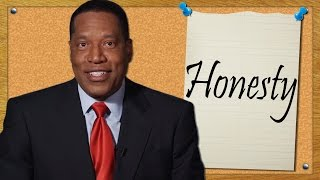 Larry Elder | Honesty