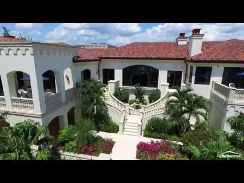 6111 Sanibel Captiva Road, Sanibel Island, Florida