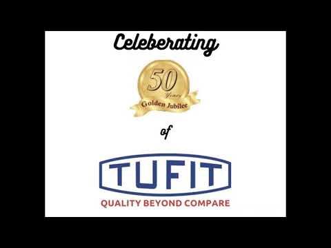 TUFIT Product Range