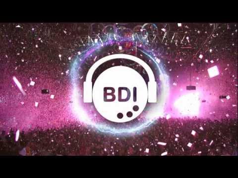 Dj Dez - Sueltala ( Phenomenal Djs) [Tribal 2014] [HQ]