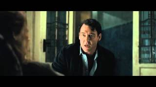 Расплата (2010) - официальный трейлер в кач-ве HD!
