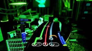 DJ Hero 2: Dollaz & Sense