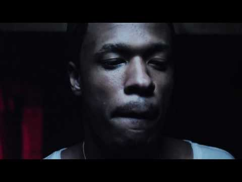 Ro Ransom - Deadman Wonderland ( Official Music Video)