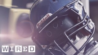 Super Bowl 100: How the NFL Can Survive the Concussion Epidemic