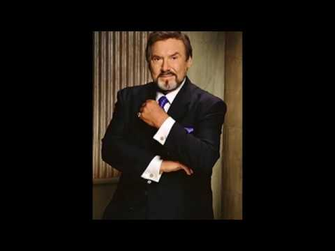 FUNERAL PHOTOS- Days of Our Lives Star Joseph Mascolo, Who Played Stefano, Dead at 87