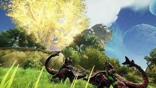 Game Rend Survival #7: Bắt Bọ Cạp Đầm Lầy