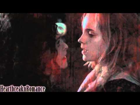 Hermione/Bellatrix - ON*TOP? (femslash) from YouTube · Duration:  1 minutes 6 seconds