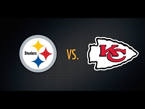 Steelers Vs Chiefs Divisional Round Predictions