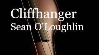 Cliffhanger by Sean O'Loughlin (Professional Studio Recording)
