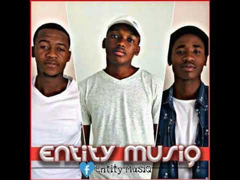 Amapiano 2018(House Music`) Entity Musiq - Midnight Staring