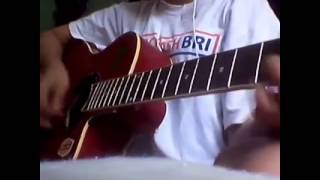 Musik Lagu Galau (Mp3)