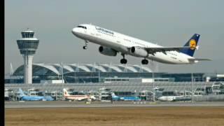 GOOD NEWS: अब दरभंगा, पूर्णिया, किशनगंज से मिलेगी एयर कनेक्टिविटी, केंद्र सरकार ने दी मंजूरी