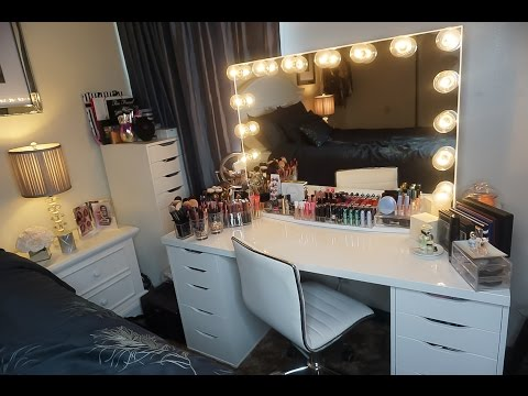 Vanity Room ideas