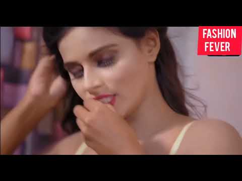 Download Body Massage India/Hot new Webseries 2020/18+ adult Fliz webseries/ UllU/Hotshots/Fliz New webseries