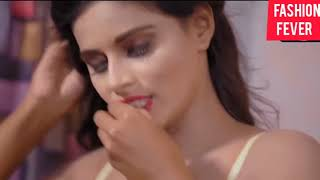 Body Massage India/Hot new Webseries 2020/18+ adult Fliz webseries/ UllU/Hotshots/Fliz New webseries