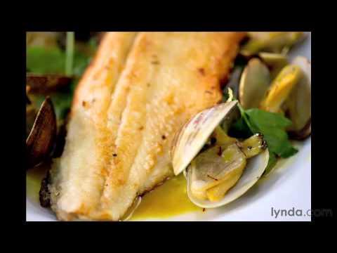 آموزش عکاسی تجاری.عکاسی از مواد غذایی.عکاسی غذا     - YouTubeآموزش عکاسی تجاری.عکاسی از مواد غذایی.عکاسی غذا