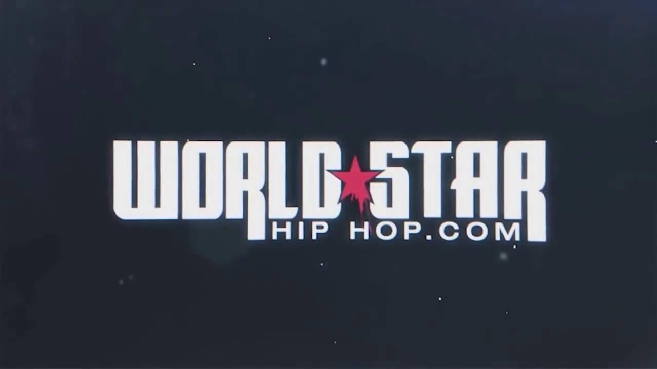 Download The Best of Worldstar Camera Episode 17!