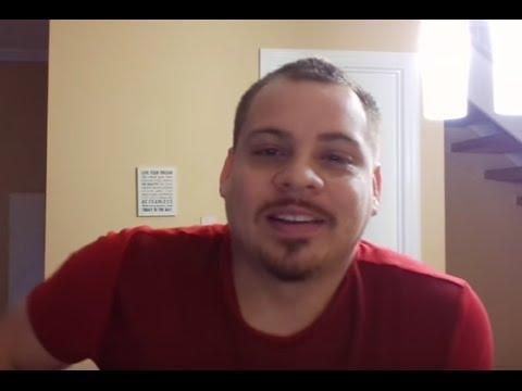 ProTrader Gerardo Testimonial