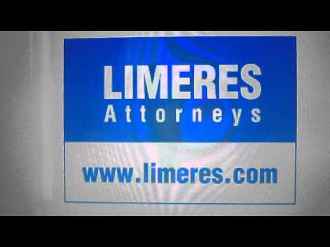 Find in Buenos Aires Argentina Notaries CPA Bookkeepers Legal Clerks Lawyers Attorneys