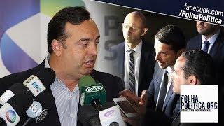 Delegado 'fecha o cerco' a advogados de Adélio e aponta que receberam em dinheiro vivo; ve