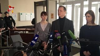 Мать, у которой отобрали 10 приемных детей, не будет судиться с опекой и полицией