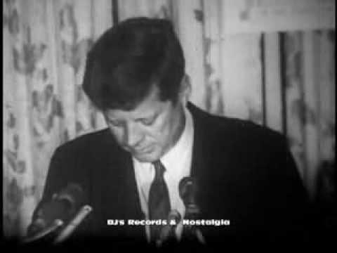 john-f.-kennedy.-medicare-speech-&-senior's-documentary.-produced-1963