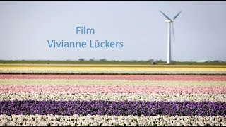 Vivianne Luckers