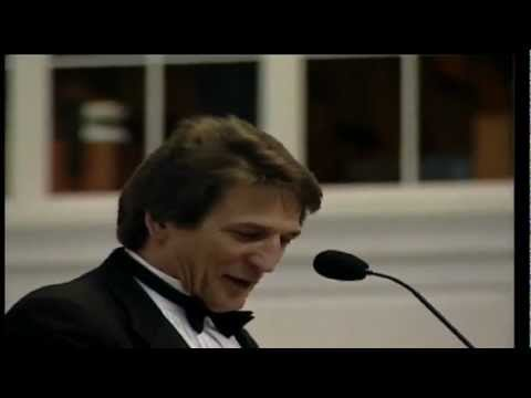 Part One - Beethoven 9th American Memorial Concert for 9/11