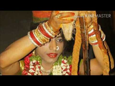 Rakesh Bonam Anna new song