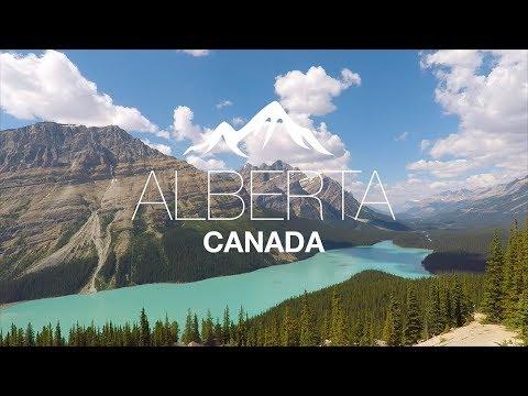 rencontres en Alberta Canada les gars seulement brancher avec moi