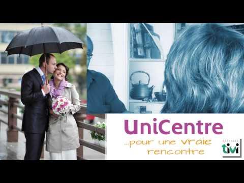 CG21 Rencontre agricole - Élevage ovinde YouTube · Durée:  2 minutes 51 secondes