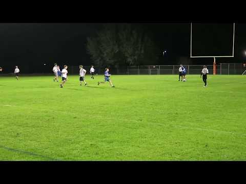 Highlights 7v7 Stallions Game