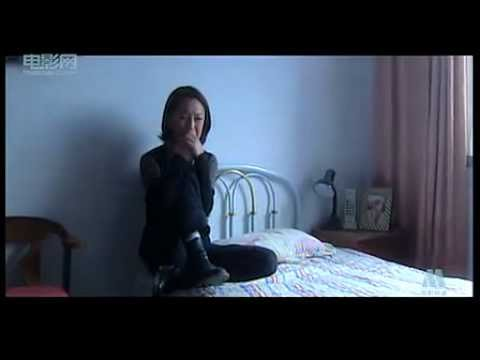 兩個人的戰爭(1997紅處方電影版)-周迅、奚美娟