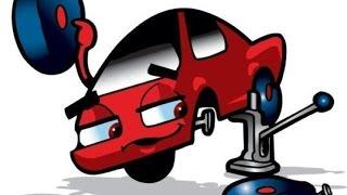 Как начать свой бизнес ,авто ремонта(, 2014-08-22T20:58:28.000Z)