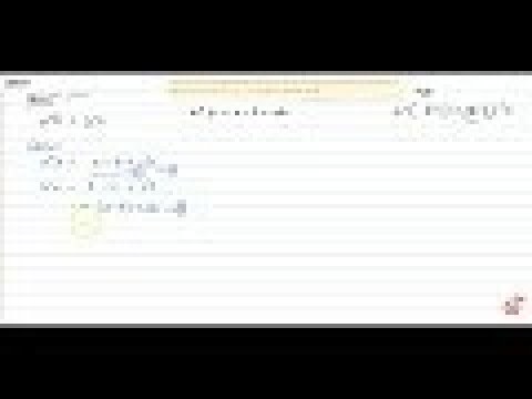 Discuss the commutativity and associativity of binary operation *   defined on `Q` by the rule...