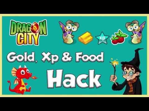 cách hack gem trong dragon city tren may tinh - cách hack dragon city trên pc đơn giản
