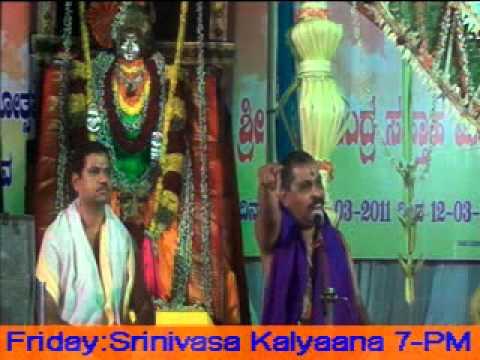 Dasavani by Mysore Ramachandra Acharya