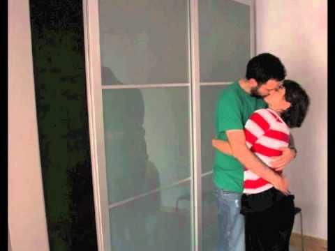 Inaccesible salto Incompatible  Montando un armario Pax de Ikea - YouTube