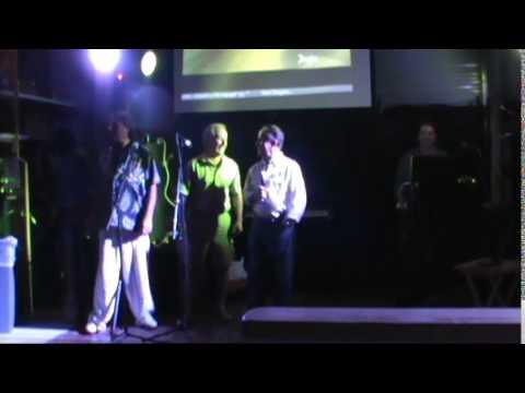 Wizards Jam Margaritaville Karaoke Jam Live Music Sarasota Florida
