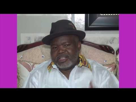 Niger Delta: Militancy, Ogoni clean up and Shell