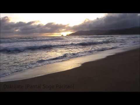 My Trip My Adventure Pantai Soge Pacitan Jawa Timur