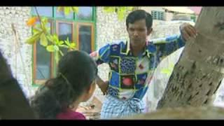 dhivehi movie film bunyey bunyey 5