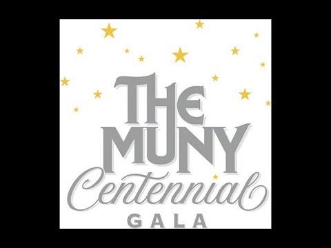 STL LIVE - The Muny's Centennial - 1 of 2