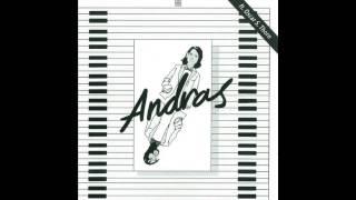 Andras Fox - Rhythm Ace