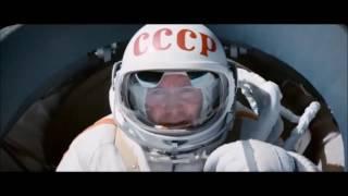 """Трава у дома (по фильму """"Время первых"""")"""