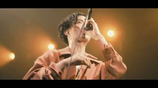FIVE NEW OLD - What's Gonna Be? 【Live Video】