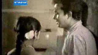 Old Bangla Movie Songs